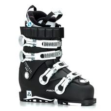 Fischer Women's My Cruzar XTR 70 TS Ski Boots 2019
