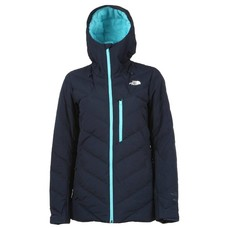 The North Face Women's Corefire Down Jacket 2019