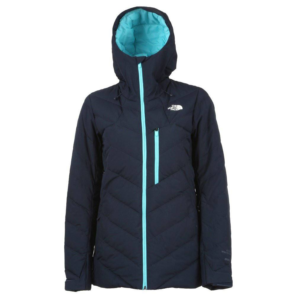 726fda85a The North Face Women's Corefire Down Jacket 2019 - Philbrick's Ski ...