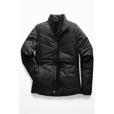 The North Face Women's Bombay Jacket 2020