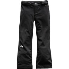 The North Face Girls' STH Pant 2019