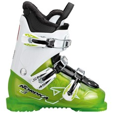 Nordica Jr Team 3 R Ski Boots 2019