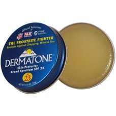 Dermatone SPF 30 Sun Protectant with Z-Cote: 0.5oz Tin