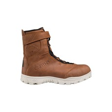 45NRTH / Red Wing Limited Edition Wolvhammer MTN 2-Bolt Cycling Boot