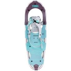 Tubbs Women's Frontier Snowshoes 2020