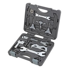 Super B Bicycle Tool Set