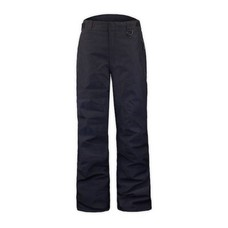 Rawik Fall Line Alpine Pants 2020