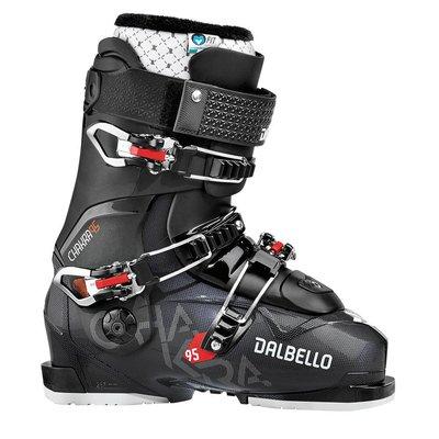 Dalbello Women's Chakra 95 ID Ski Boot 2019