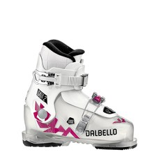 Dalbello Gaia 2.0 Jr Boot 2019