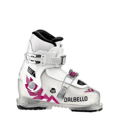 Dalbello Gaia 2.0 Jr Boot 2019