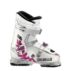 Dalbello Gaia 3.0 Jr Boot 2019