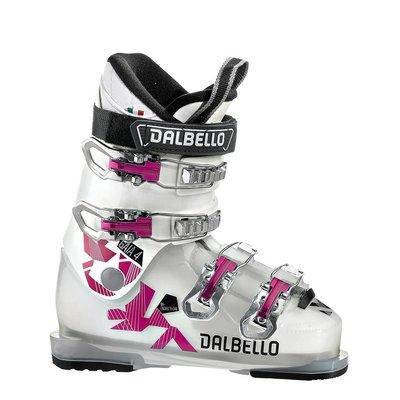 Dalbello Gaia 4.0 Jr Ski Boot 2019