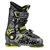 Dalbello IL Moro MX 110 Ski Boot 2019