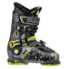 Dalbello IL Moro MX 110 Ski Boot 2019