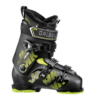 Dalbello Jakk Boot 2019