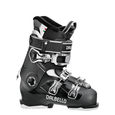 Dalbello Women's Kyra MX 70 Boot 2019