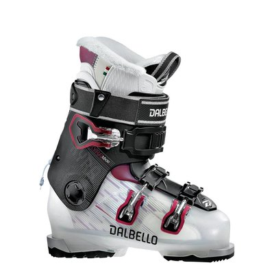 Dalbello Women's Kyra MX 80 Ski Boot 2019