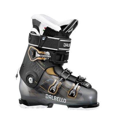 Dalbello Women's Kyra MX 90 Ski Boot 2019