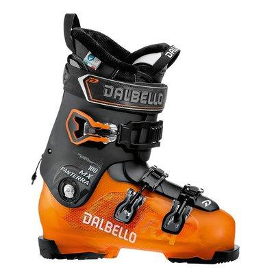 Dalbello Panterra MX 100 Boot 2019