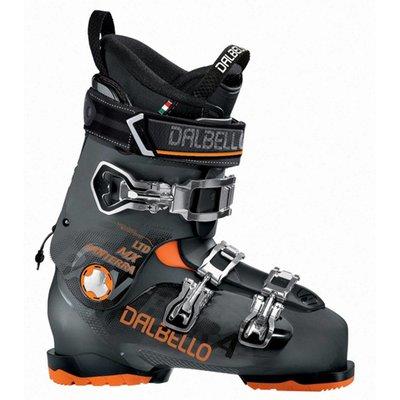 Dalbello Panterra MX 80 Boot 2019