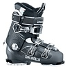 Dalbello Women's Kyra MX LTD R Ski Boot 2019