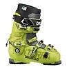 Dalbello Panterra 120 ID MS Ski Boots 2019