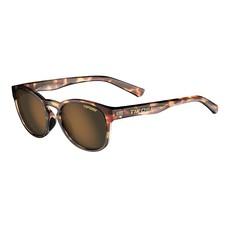 Tifosi Svago Polarized Sunglasses