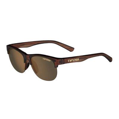 Tifosi Swank SL Polarized Sunglasses