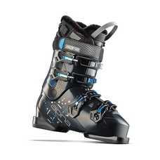 Alpina Women's Eve 85 Heat Ski Boots 2018