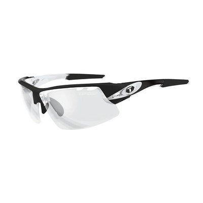 Tifosi Crit Sunglasses
