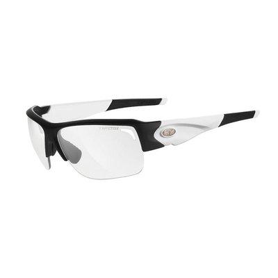 Tifosi Elder SL Sunglasses