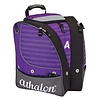 Athalon TRI-Athalon Boot Bag #316