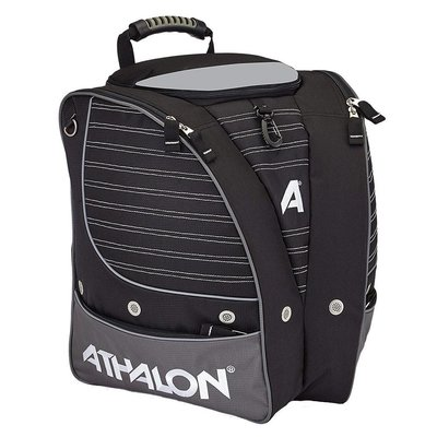 Athalon TRI-Athalon Boot Bag #316