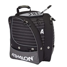 Athalon Kids Boot Bag #306