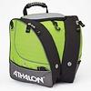 Athalon Kids Boot Bag #306