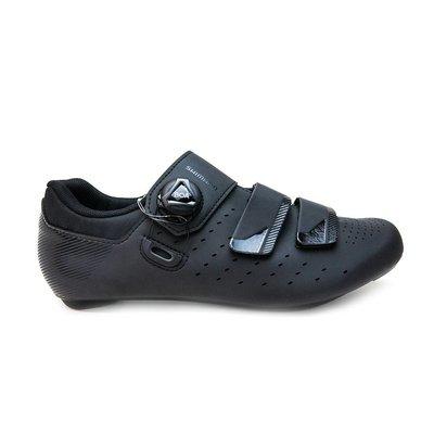 Shimano RP4 Cycling Shoes 2020