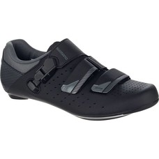 Shimano RP3 Cycling Shoes 2019