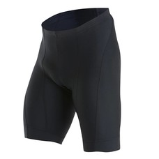 Pearl Izuma Pursuit Attack Cycling Shorts 2019