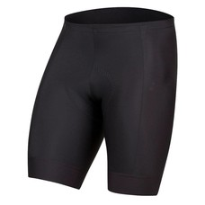 Pearl Izumi Interval Cycling Shorts