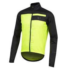 Pearl Izumi Elite Escape Barrier Cycling Jacket 2019