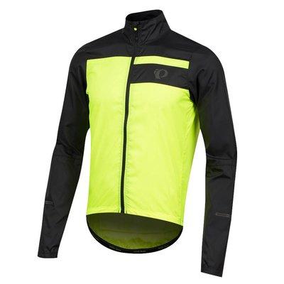 Pearl Izumi Elite Escape Barrier Cycling Jacket 2019