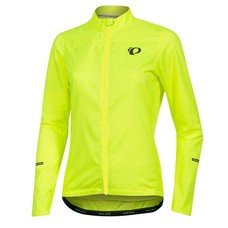 Pearl Izumi Women's Elite Escape Barrier Cycling Jacket 2019