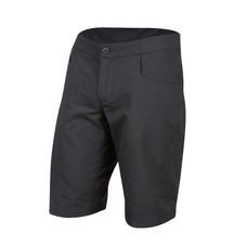 Pearl Izumi Canyon Cycling Shorts