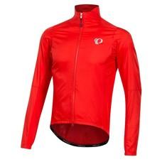 Pearl Izumi Elite Pursuit Hybrid Cycling Jacket 2019