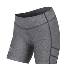 Pearl Izumi Women's Escape Sugar Cycling Shorts 2019