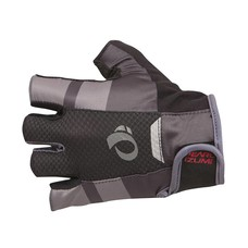 Pearl Izumi P.R.O Gel Vent Cycling Gloves 2019