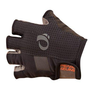 Pearl Izumi Women's Elite Gel Cycling Gloves 2019
