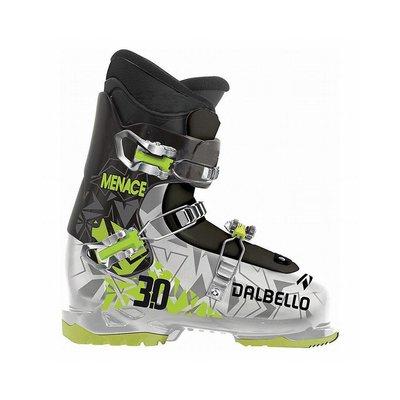 Dalbello Menace 3.0 Jr Boot 2019