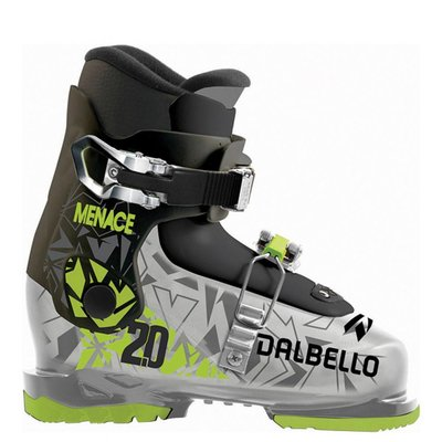 Dalbello Menace 2.0 Jr Boot 2019