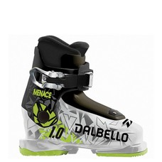 Dalbello Menace 1.0 Jr Boot 2019